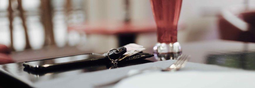 infraction alcool au volant taux d alcool amende. Black Bedroom Furniture Sets. Home Design Ideas