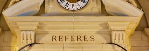 Avocat annulation permis de conduire : peut on recuperer son permis avec un avocat ?