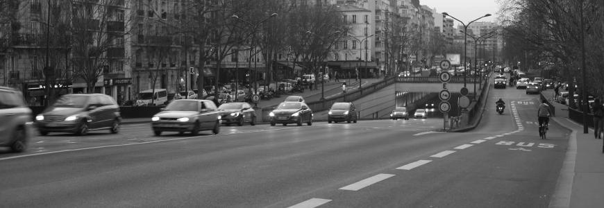 Avocat permis de conduire Montpellier : le cabinet Dehan & Schinazi pour votre avocat droit routier Montpellier