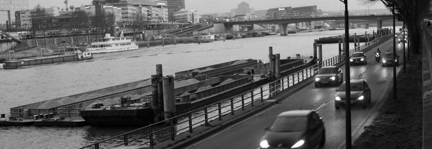 Avocat permis de conduire Nantes : votre avocat droit routier Nantes avec Maître Schinazi et Maître Dehan
