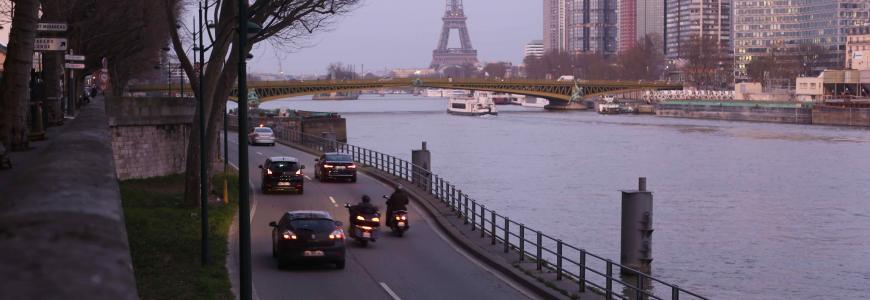 Avocat permis de conduire Paris : votre avocat specialisé permis de conduire Paris avec le cabinet Dehan Schinazi Avocats