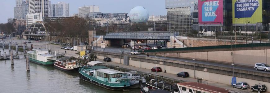 Avocat permis de conduire Toulouse : le cabinet Dehan Schinazi pour votre avocat specialisé permis de conduire Toulouse