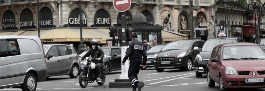 Avocat pour delit routier : qu'est-ce qu'un avocat specialiste delit routier ou un avocat spécialisé delit routier ?