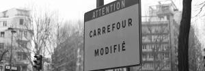Avocat routier Lyon : trouer un avocat specialisé permis de conduire Lyon