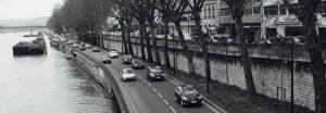 Avocat specialisé permis de conduire Bordeaux, avocat specialiste permis de conduire Bordeaux : le cabinet Dehan & Schinazi Avocats