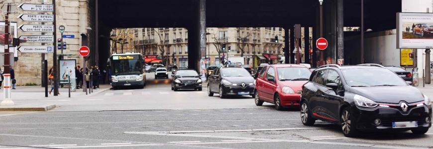 Avocat specialisé permis de conduire Lille : un avocat permis de conduire Lille avec le cabinet de Maître Schinazi et Maître Dehan
