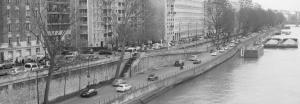 Avocat specialisé permis de conduire Marseille : trouvez un avocat permis de conduire Marseille