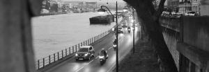 Avocat specialisé permis de conduire Metz ou avocat expert : réponse de votre avocat droit routier Metz