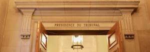 convocation tribunal de police exces de vitesse, tribunal correctionnel délit : comprendre la convocation au tribunal