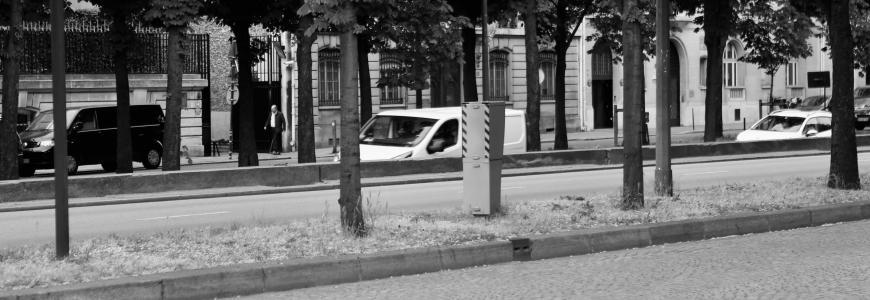 Droit routier avocat : quels recours peut lancer un avocat specialiste droit routier ?