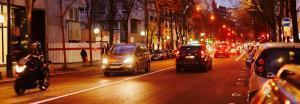 Perte point permis de conduire : quels sont les délais de récupération en cas de perte points permis de conduire ?