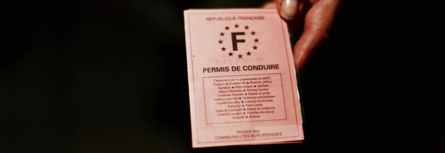 Retrait du permis de conduire : apprenez tout sur le retrait permis et sur les différentes formes de retrait de permis.