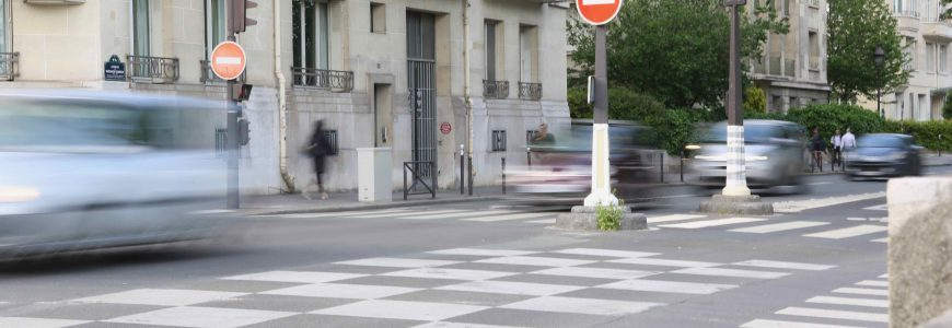 Un avocat specialisé permis de conduire Nice avec Maître Dehan ou Maître Schinazi, avocat permis de conduire Nice