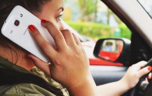 avocat-droit-routier-telephone-volant