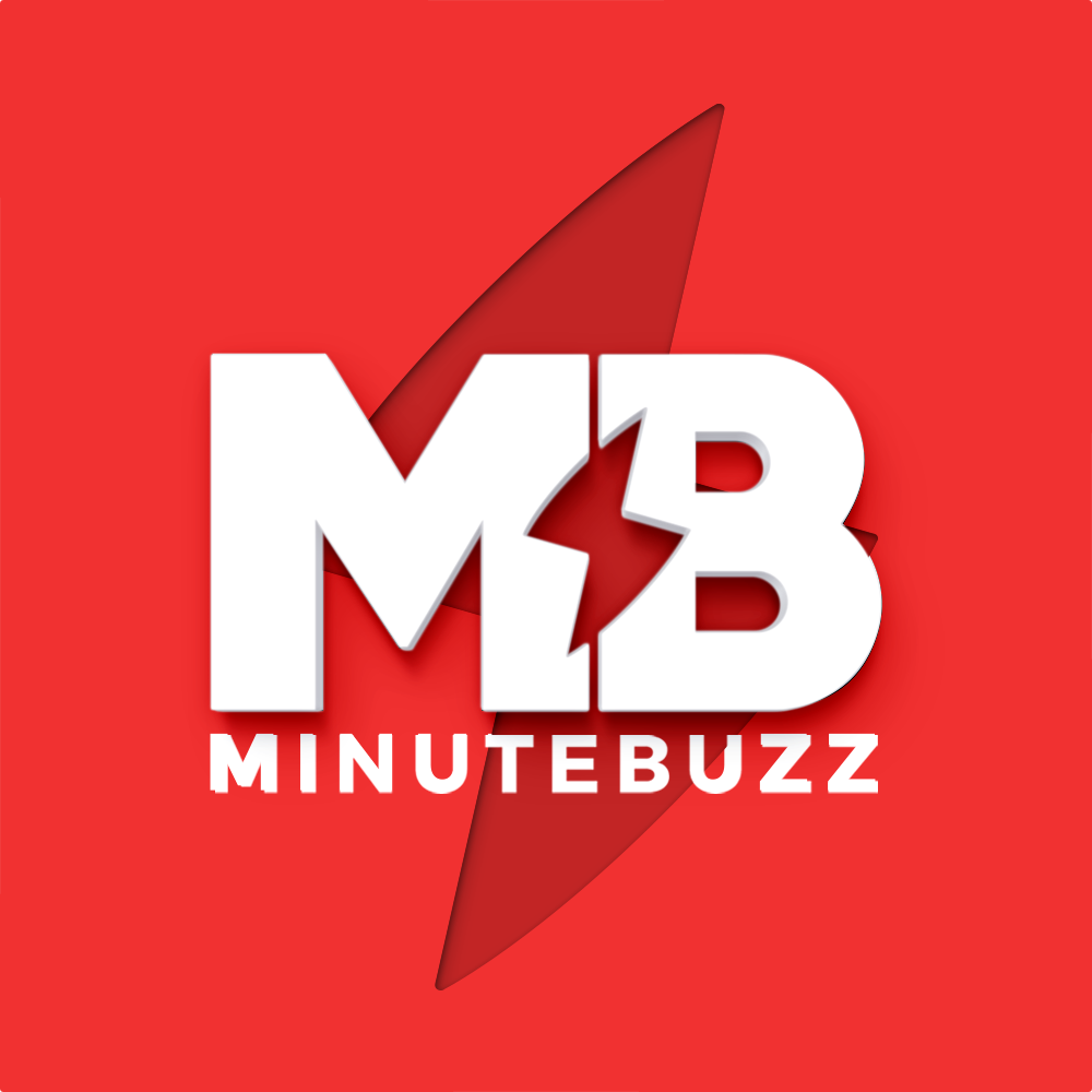Minute Buzz