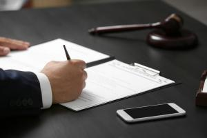 avocat_permis_de_conduire_dehan_schinazi_releve_information_integral