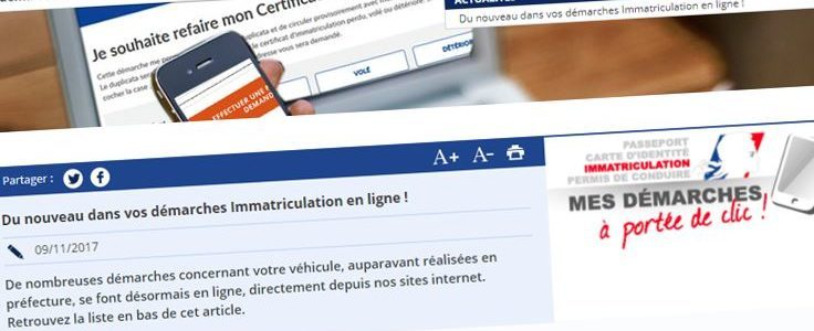 dehan-schinazi-avocats-droit-routier-permis-de-conduire-internet