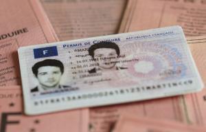 dehan-schinazi-avocats-droit-routier-permis-de-conduire-visite-medicale