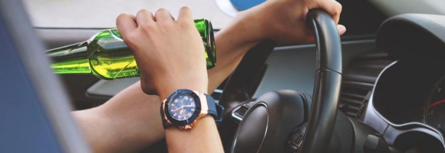 avocat-droit-routier-alcool-volant