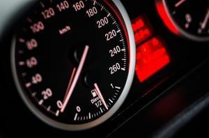 avocat-droit-routier-vitesse-radar