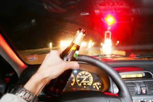 dehan-schinazi-avocats-droit-routier-alcool-au-volant-alcoolemie