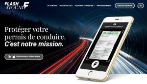 dehan-schinazi-avocats-droit-routier-appli-mobile-contester-pv-flash-avocat