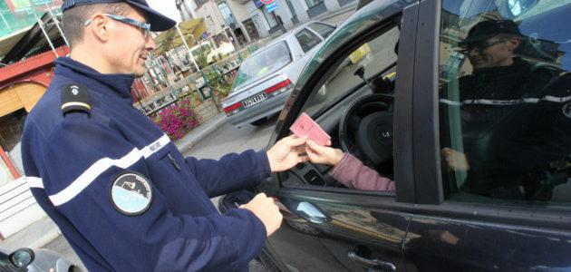 avocat-permis-de-conduire-dehan-schinazi-14-points-bons-conducteurs