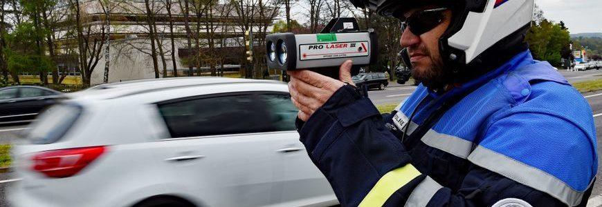 avocat-permis-de-conduire-dehan-schinazi-pv-palmares-2016-exces-de-vitesse