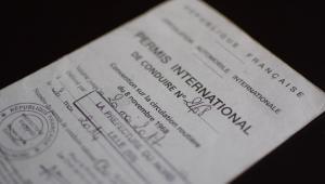 dehan-schinazi-avocat-permis-de-conduire-international