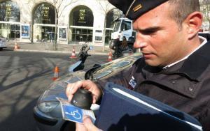 dehan-schinazi-avocat-permis-de-conduire-stationnement-handicapes