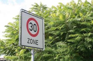 dehan-schinazi-avocat-permis-de-conduire-limitation-vitesse