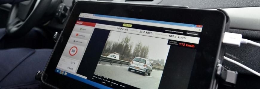 dehan-schinazi-avocat-permis-de-conduire-radars-vitesse-societes-privees