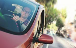 dehan-schinazi-avocat-droit-routier-conduite-exemplaire