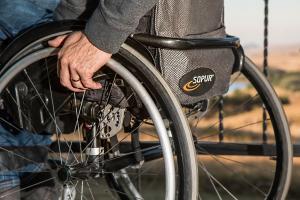 dehan-schinazi-avocat-droit-routier-handicape