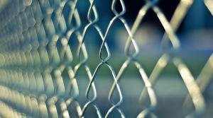 dehan-schinazi-avocat-permis-de-conduire-pv-prison