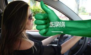 dehan-schinazi-flash-avocat-permis-de-conduire-arabie-saoudite