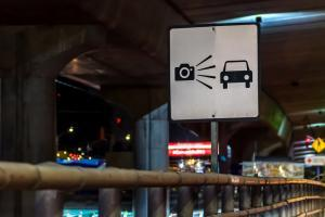dehan-schinazi-flash-avocat-permis-de-conduire-exces-vitesse-points-perdus