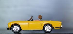 help-avocat-telephone-volant-dehan-schinazi-fva-fichier-vehicules-assures