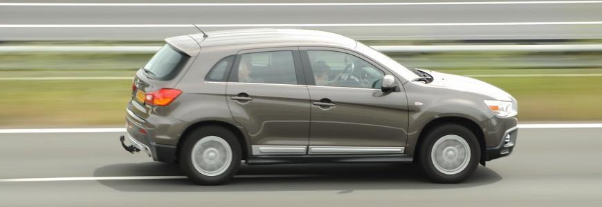 dehan-schinazi-avocat-permis-de-conduire-voiture-radar