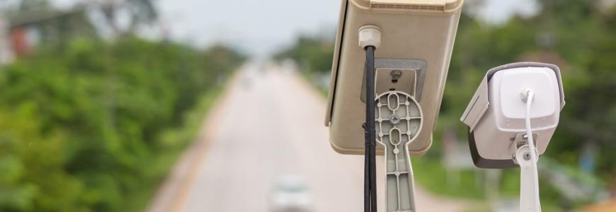 help-avocat-exces-de-vitesse-radar-contester-pv