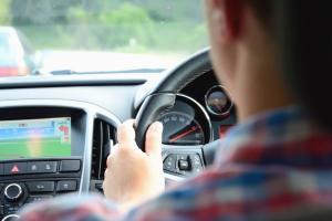 help-avocat-permis-conduire-dehan-schinazi-recuperer-points
