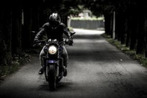help-avocat-permis-de-conduire-dehan-schinazi-exces-de-vitesse