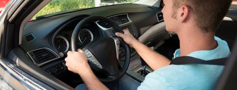 help-avocat-permis-de-conduire-dehan-schinazi-jeune-conducteur