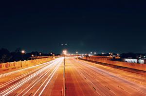 help-avocat-permis-de-conduire-limitations-vitesse-allemagne-dehan-schinazi