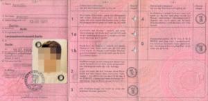 dehan-schinazi-help-avocat-permis-de-conduire-france-allemagne