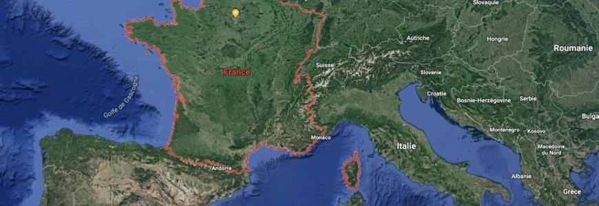 dehan-schinazi-avocat-permis-conduire-radar-google-maps