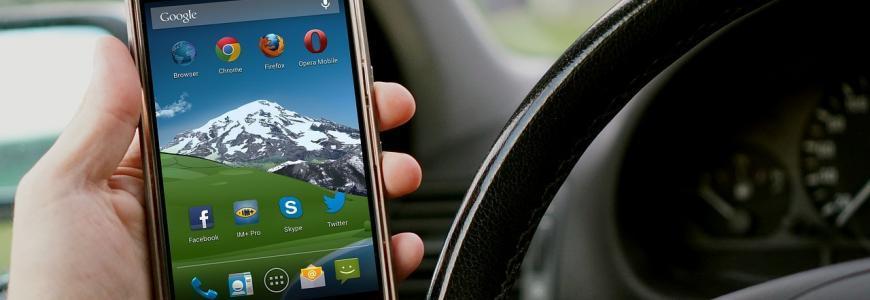 telephone-volant-suspension-permis-conduire-contester-avocat-dehan-schinazi