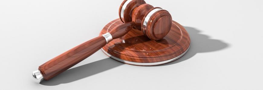 help-avocat-dehan-schinazi-annulation-permis-conduire-retire