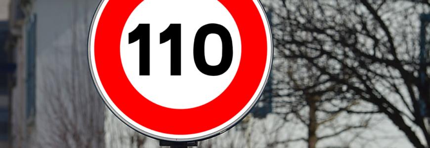 dehan-schinazi-avocat-permis-conduire-110kmh