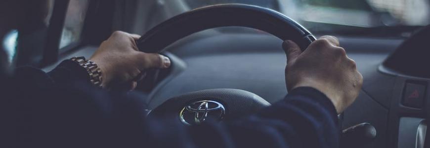 help-avocat-dehan-schinazi-permis-conduire-denoncer-pv-cassation